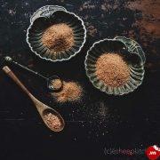 Cách làm bột nêm tôm