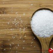 Tác hại của mì chính, bột ngọt